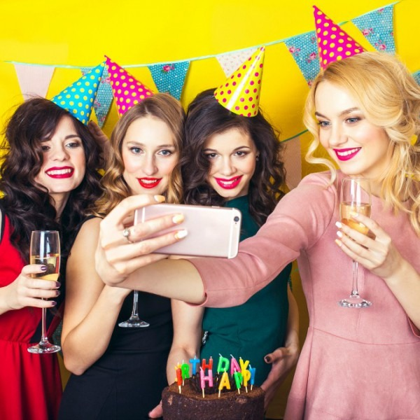 33 Top Adult Party Themes – Tip Junkie
