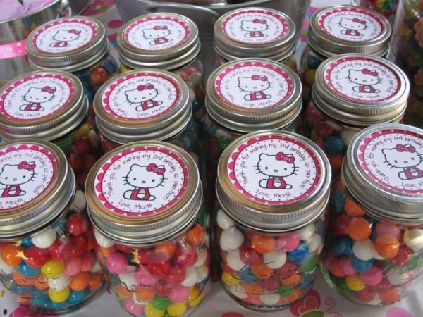 62 Best Hello Kitty Images On Party Ideas Blog