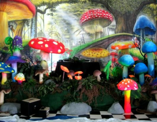 250 Best Alice In Wonderland Images On Party Ideas Blog
