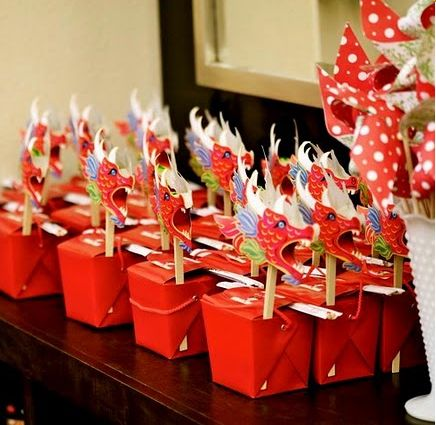 864 Best Scouts Images On Party Ideas Blog