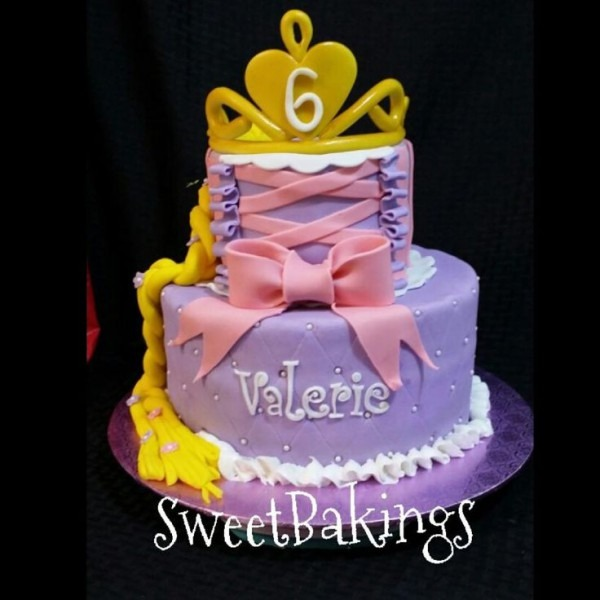 421 Best Ren's Birthday Ideas Images On Party Ideas Blog