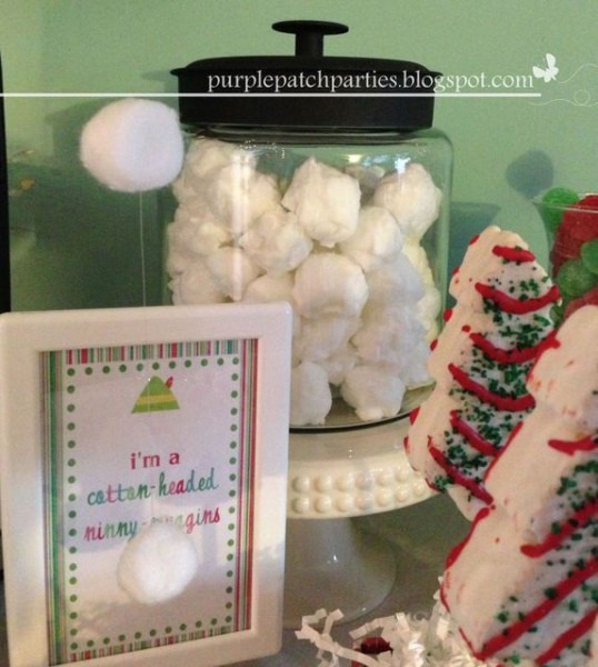 49 Best Elf Images On Party Ideas Blog