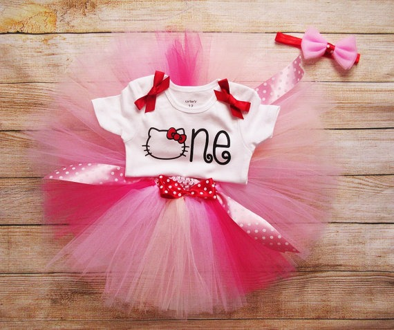 21 Hello Kitty Birthday Party Ideas