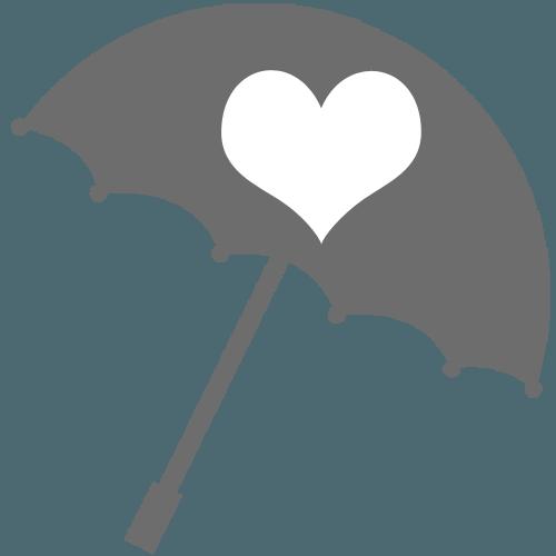 Wedding Invitation Baby Shower Umbrella Clip Art