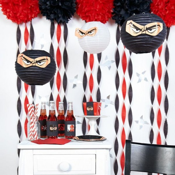 132 Best Brayden Images On Party Ideas Blog