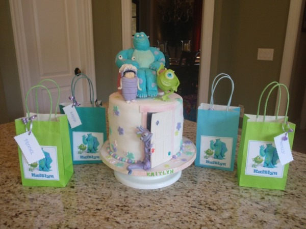 8 Best Luke's 1st Bday Images On Party Ideas Blog
