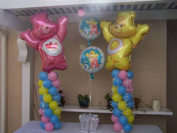 35 Best Baby Girl Images On Party Ideas Blog