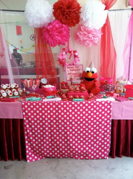 51 Best Party Ideas Images On Party Ideas Blog