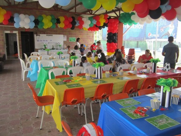 7 Best World Cup Party Images On Party Ideas Blog