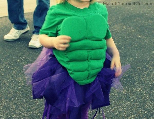 Diy Hulk Costume – Easy Tutorial