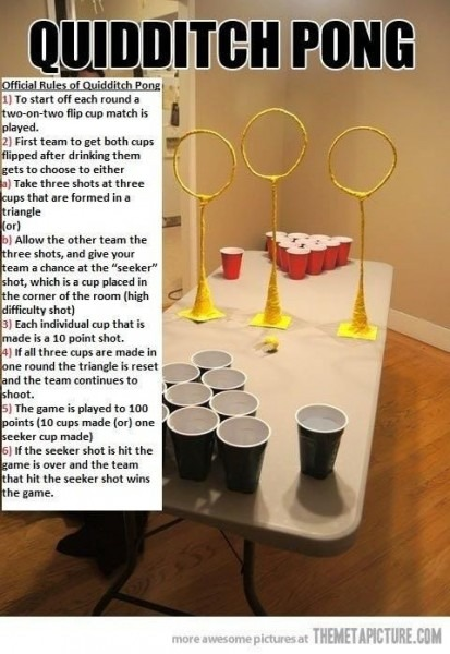 Could Use This Idea For Lizzy's Birthday And Use Kool Aid Or Pop