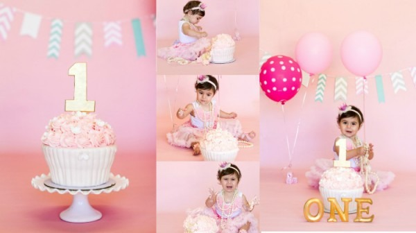 10 Rustic Kids Birthday Party Ideas