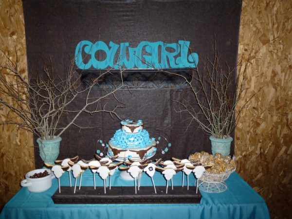 9 Best Daisy's Sweet 16 Images On Party Ideas Blog