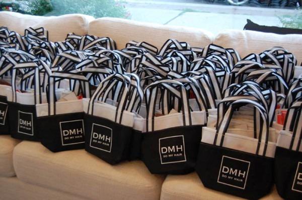 Gift Bags Included Product Samples, Kit Kat Senses Chocolate Bars