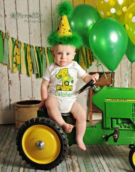 Pin By Sarah Pugh On Baby Birthday!