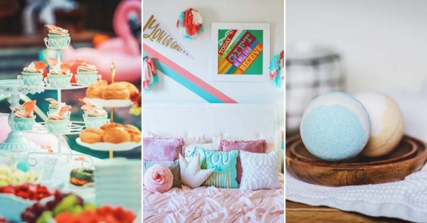 30 Fun Sleepover Ideas For Kids, Tweens, Or Teens At A Slumber Party