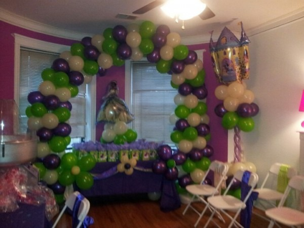 15 Best Kenzie First Birthday Images On Party Ideas Blog