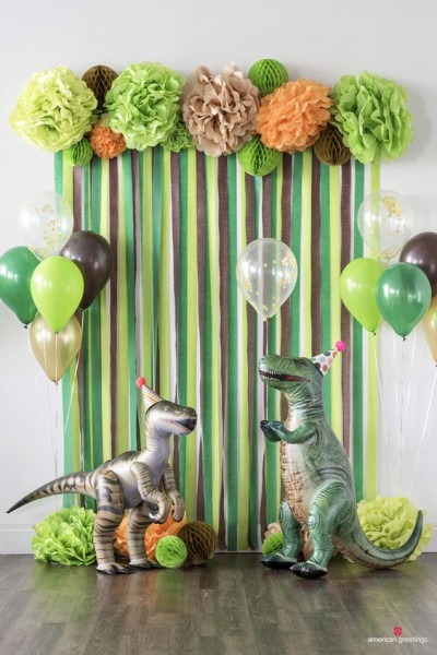 60 Diy Decoration For Birthday Party On A Budget Awimina Blog