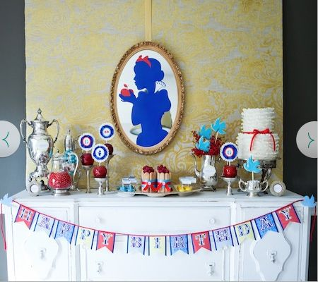 104 Best Disney Themed Party Ideas Images On Party Ideas Blog