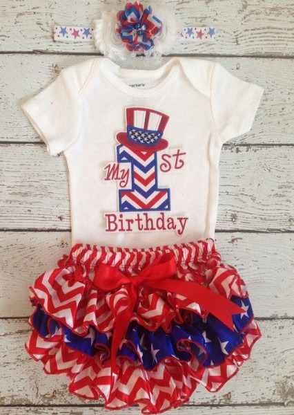 25 Best Abby's Turning One! Images On Party Ideas Blog