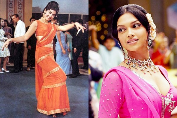 Bollywood Theme Party Ideas – Dress Up Like Never Before!