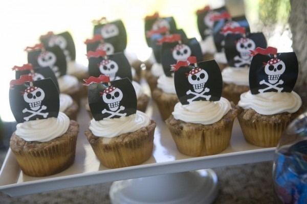 Best Diy Pirate Party Ideas