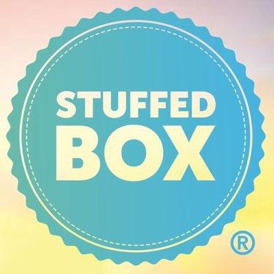 Stuffed Box On Twitter   La única Caja Que Lanza Confetti La
