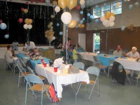 75th Birthday Ideas Suitable Plus 75th Birthday Theme Party Ideas