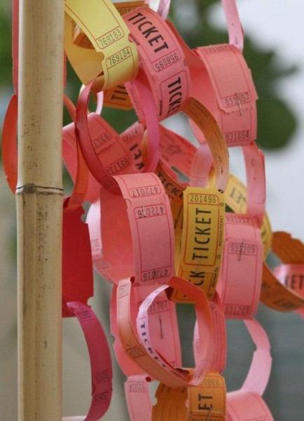 25 Tutorials For A Diy Carnival