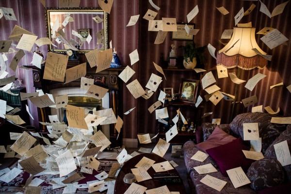 Travelettes » » Harry Potter Studio Tour – Photo By Kathi