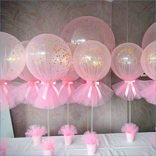 Little Princess Baby Shower Decorations Thenepotist Org Authentic
