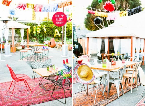 Mexican Party Favors — The Latest Home Decor Ideas