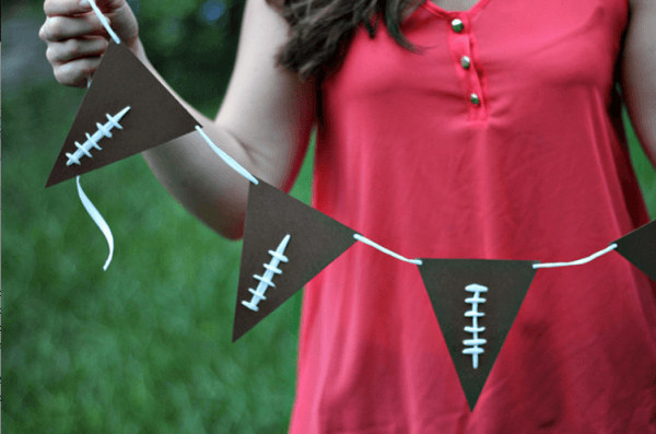 14 Cheap And Easy Diy Tailgate Party Ideas