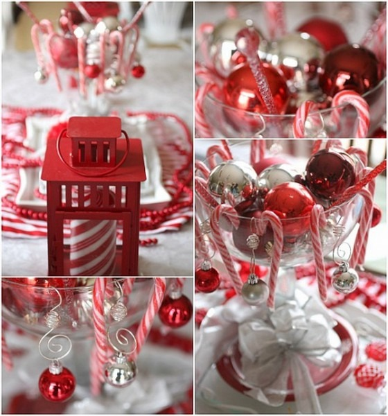 10 Christmas Party Themes – Cool Ideas How To Throw A Memorable Party