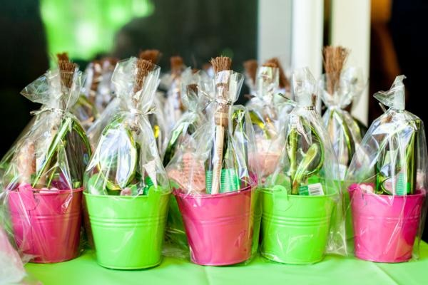 Kara's Party Ideas Wicked Musical Witch Wizard Of Oz Girl Birthday