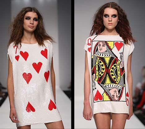 57 Vegas Themed Dress Up Ideas, Themed Dress Up Ideas Vegas